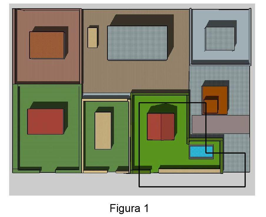 desplazamiento-catastral-figura-1