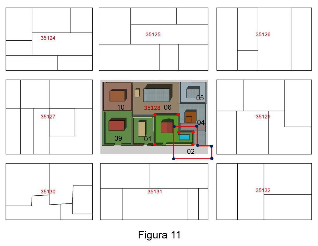 desplazamiento-catastral-figura-11