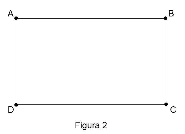 desplazamiento-catastral-figura-2