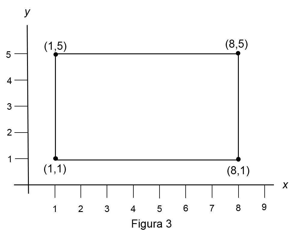 desplazamiento-catastral-figura-3