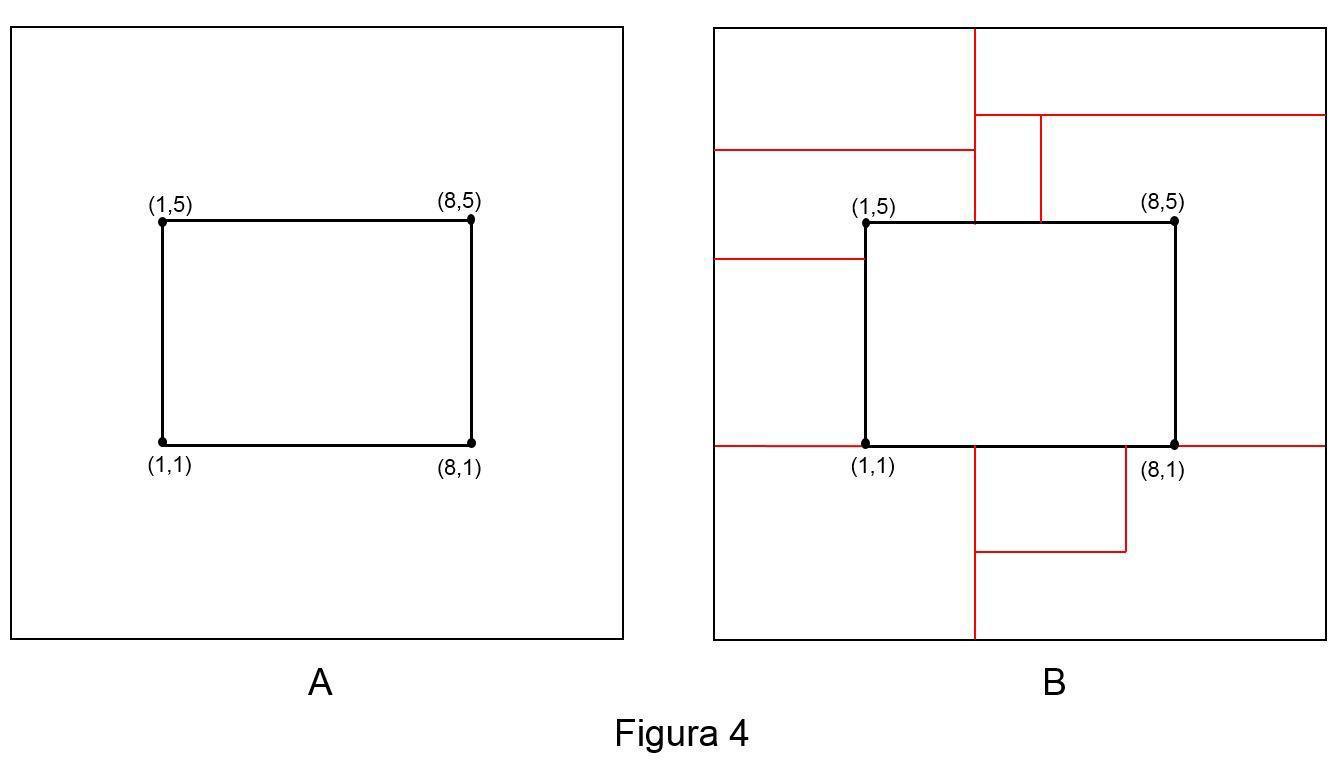 desplazamiento-catastral-figura-4