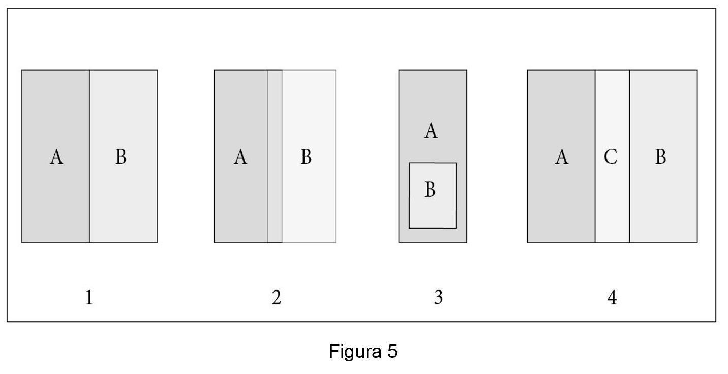 desplazamiento-catastral-figura-5