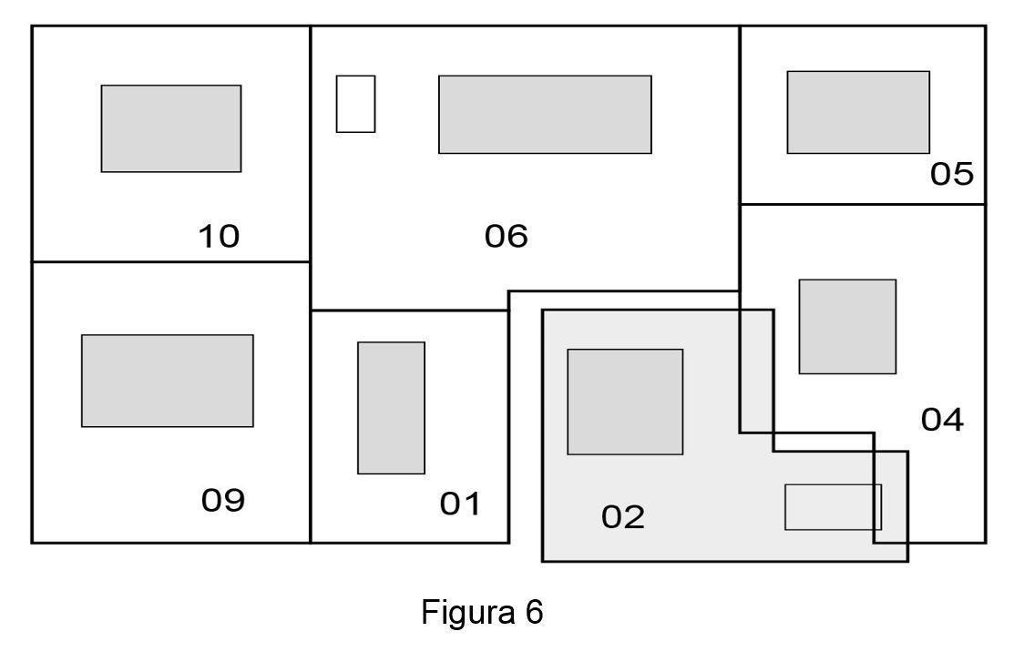 desplazamiento-catastral-figura-6
