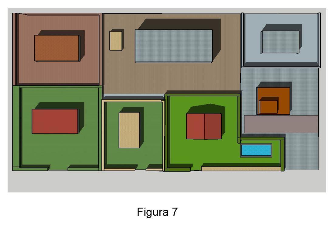 desplazamiento-catastral-figura-7