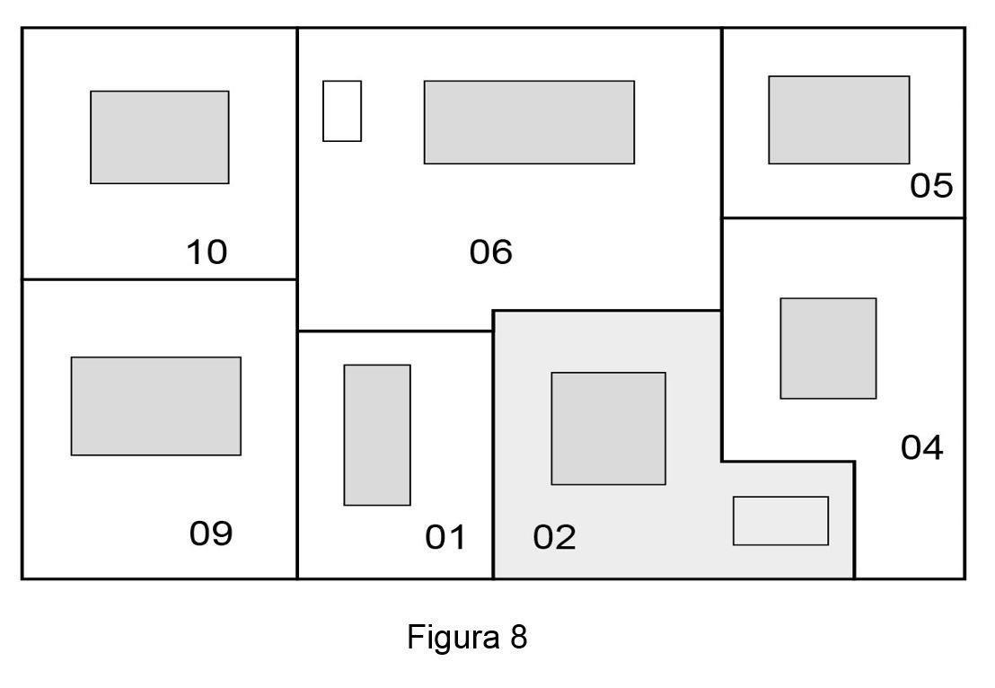 desplazamiento-catastral-figura-8