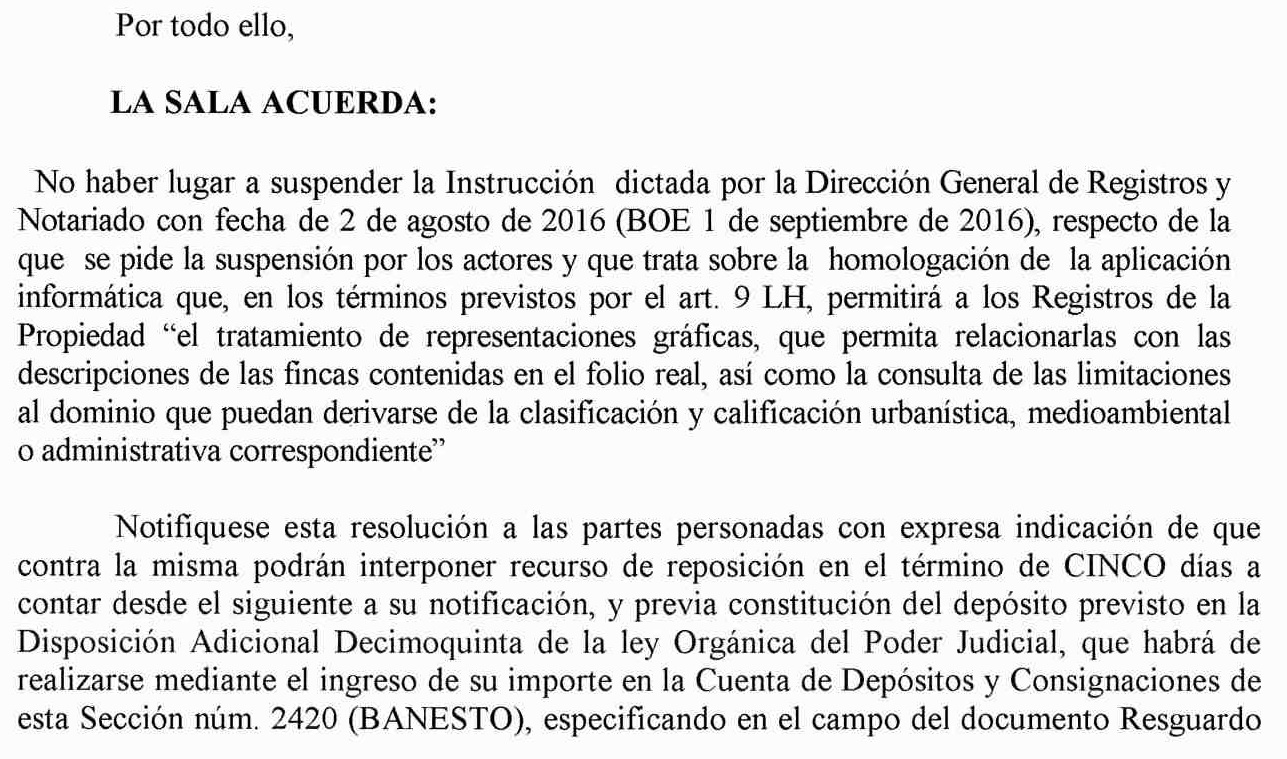 acuerdo-no-suspension
