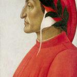 Apuntes Literarios de Pedro Ávila: Dante en el Infierno