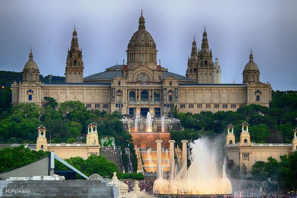 barcelona_museo_del_arte