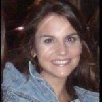 Emma Rojo Iglesias, registradora de la propiedad, colaborará con NyR en resumir resoluciones y en la sección de la Oficina Registral.