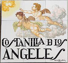 costanilla_de_los_angeles_madrid1