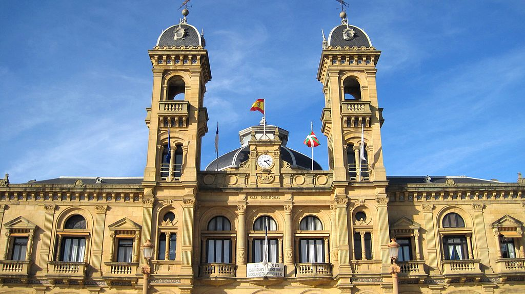 san_sebastian-ayuntamiento