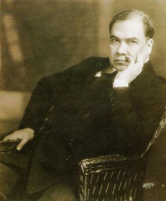 Apuntes Literarios: Rubén Darío.
