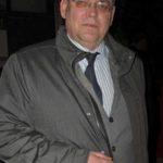 Joaquín Zejalbo Martin, notario de Lucena (Córdoba) ha fallecido repentinamente