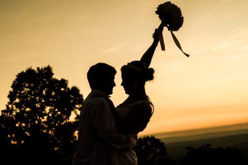 Expediente Matrimonial: Preguntas a los novios. Cuestionario prematrimonial.