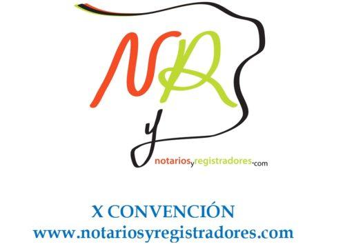 X Convención de la web 2017