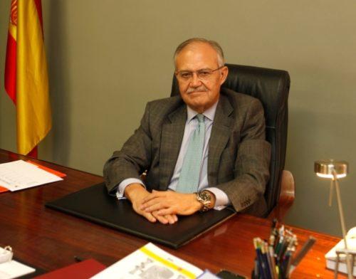 Legislaci n europea y espa ola sobre la identificaci n del for Oficina ota bilbao