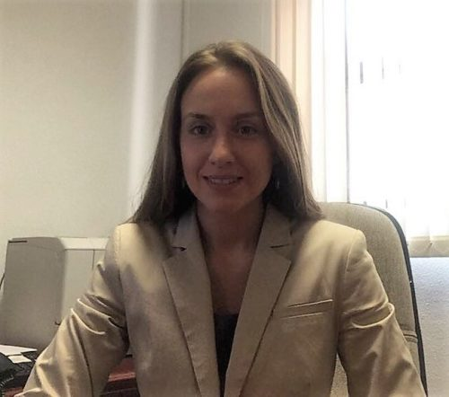 Nueva Ley de Procedimiento Administrativo común: principales novedades
