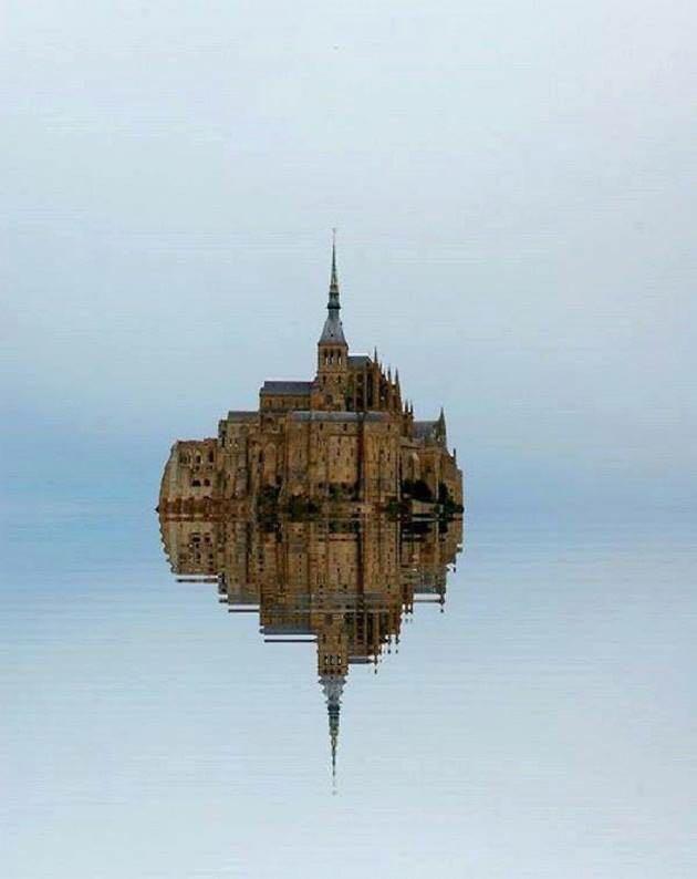 Lo más destacado del Impuesto sobre Transmisiones Patrimoniales y Actos Jurídicos Documentados