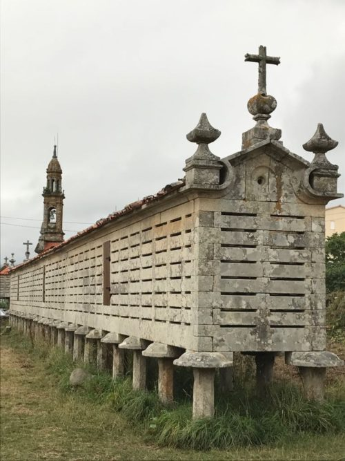Oficina registral propiedad informe agosto 2017 for Oficina ota bilbao