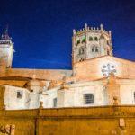 Galicia: variaciones fiscales 2017 que afectan a la actividad notarial.
