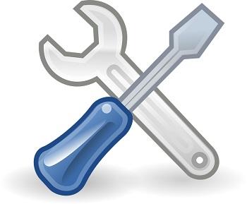 Herramientas y utilidades en internet notarios y for Oficina ota bilbao