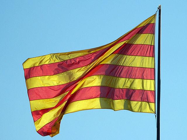 Comunicados de Organizaciones Profesionales sobre Cataluña