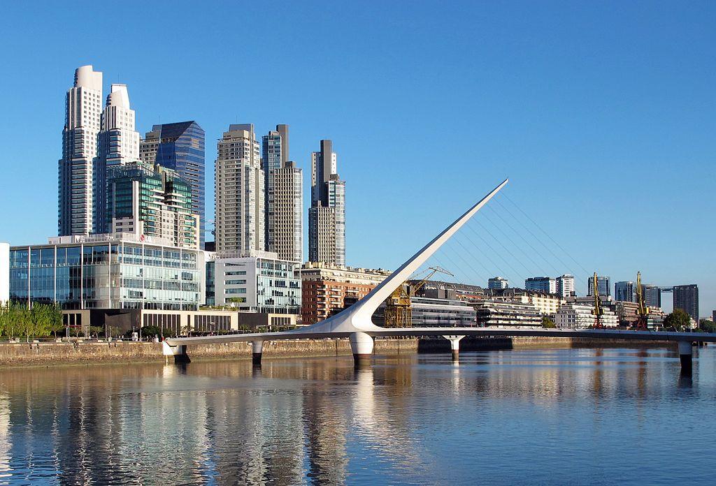 Influencia del Derecho Registral Español en Argentina