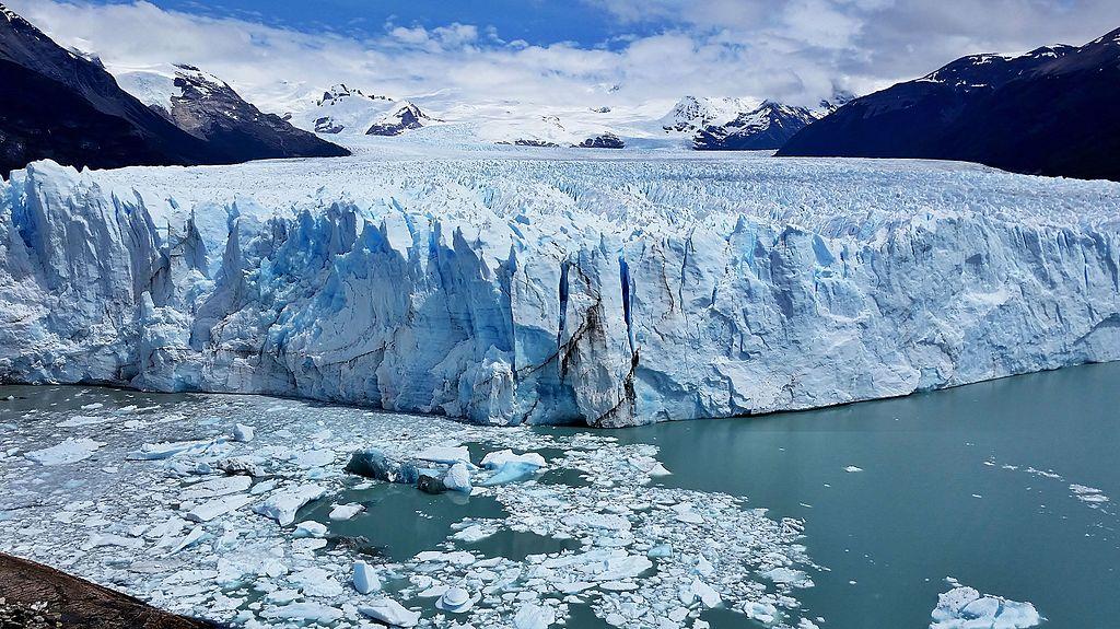 La Influencia del Derecho Registral Español en Argentina