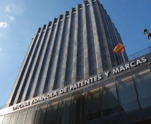 Titulares anteriores notarios y registradores - Oficina patentes y marcas ...