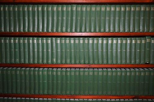 Bibliograf a sobre consumo y derecho informe n 8 cuarto Clausula suelo cosa juzgada