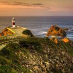 La mejora y apartación gallegas en la práctica: Cuestiones transfronterizas