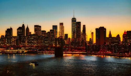 Informe Oficina Notarial Febrero 2018. Derecho Sucesorio Nueva York.