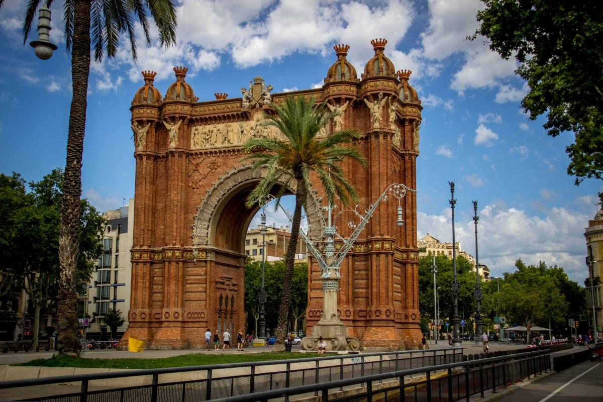 Notificación al deudor en la cesión de créditos hipotecarios en Cataluña