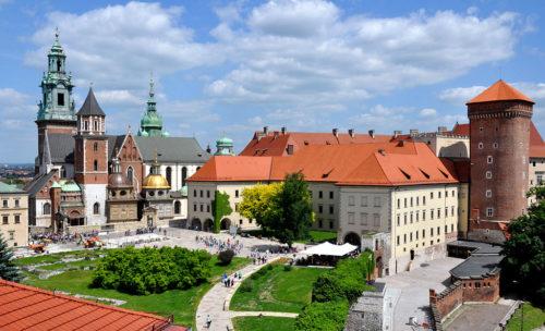 Informe Oficina Notarial Marzo 2018. Régimen Económico Matrimonial en Polonia.