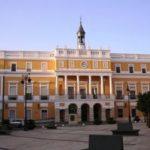 Funcionarios locales con habilitación nacional: régimen jurídico