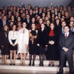 Promoción Oposiciones Registros 2001