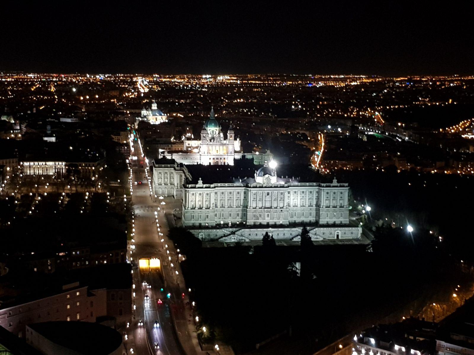 Los recursos gubernativos ante la DGRN en el contexto del sistema impugnatorio español