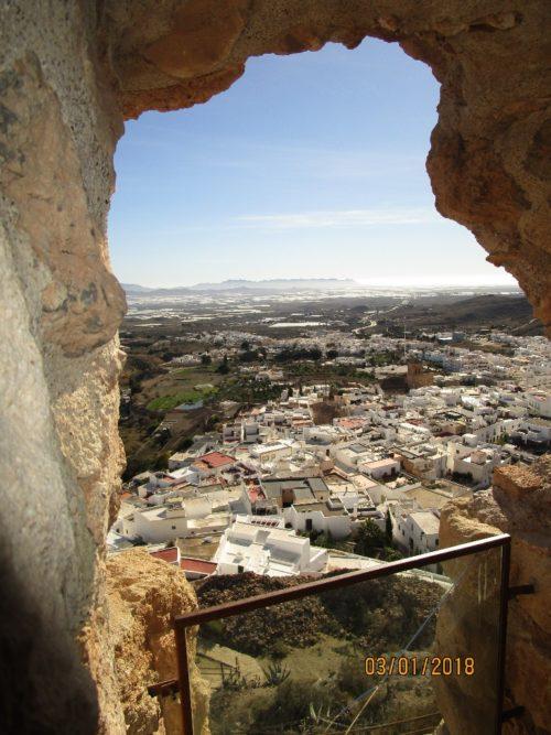 Tanteo y retracto en desahucios de viviendas en Andalucía. Resumen Ley 1/2018, de 26 de abril.