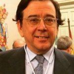 """""""IN MEMORIAM"""" DE LUIS MARÍA, por Antonio Hernández Gil Mancha"""