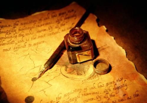 Modelos para documentos notariales