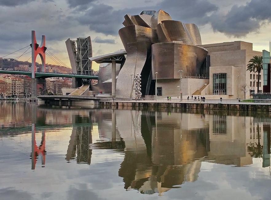 Seminario Registral de Bilbao