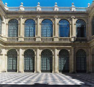 https://www.notariosyregistradores.com/web/secciones/fiscal/articulos-fiscal/excesos-de-adjudicacion-en-particion-de-herencias-ajd/