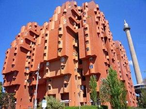 Reformulación del concepto de vivienda en un Registro de la Propiedad del Siglo XXI adaptado a las necesidades sociales.