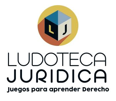 Ludoteca juridica