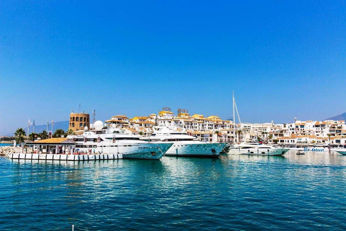 Donaciones de inmuebles en Andalucía: Lo barato puede resultar muy caro.