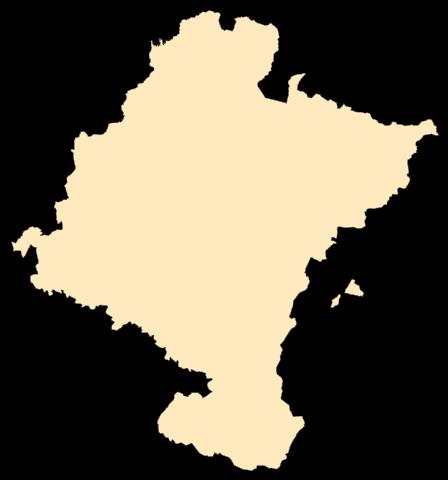 Resumen de la Reforma 2019 de la Compilación de Navarra