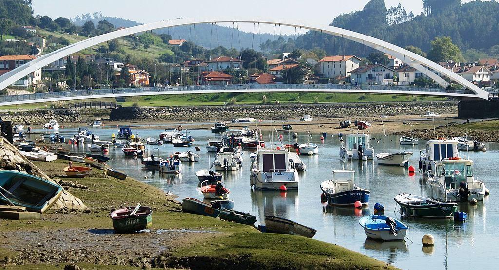 Casos Prácticos Seminario Registral Bilbao 2018-2019 Nº 10.