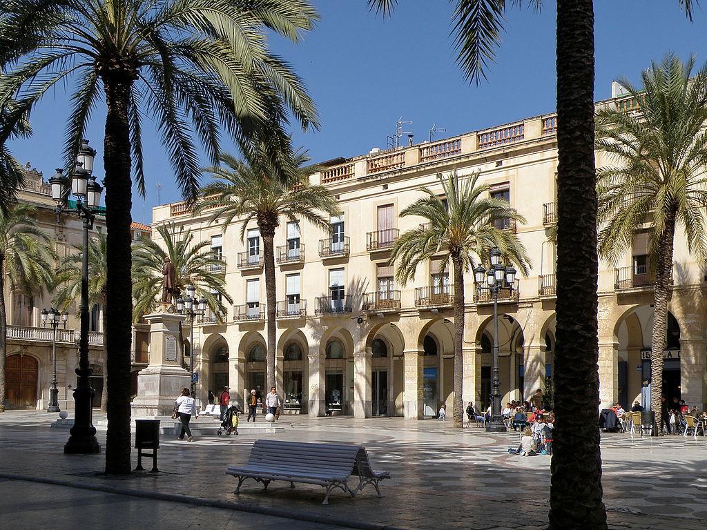 Delación e interpelación al llamado en el derecho civil catalán
