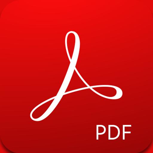 pdf | Notarios y Registradores